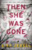 Lisa Jewell - Then She Was Gone artwork