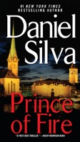 Prince of Fire ebook Download