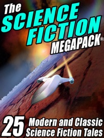 The Science Fiction MEGAPACK ® PDF Download