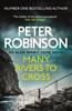 Peter Robinson - Many Rivers to Cross bild