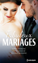 Fabuleux mariages by Fabuleux mariages