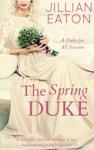 The Spring Duke