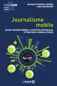 Journalisme mobile