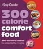 300 Calorie Comfort Food