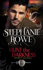 Hunt the Darkness PDF Download