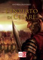 Download and Read Online L'inviato di Cesare