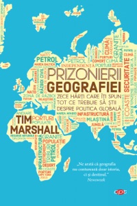 Prizonierii geografiei