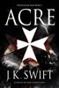 J. K. Swift - Acre artwork