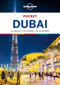 Dubai Pocket