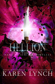 Hellion (French)
