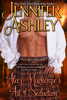 Jennifer Ashley - Alec Mackenzie's Art of Seduction kunstwerk