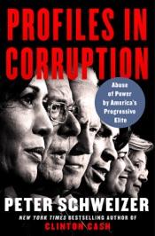 Download Profiles in Corruption