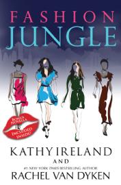 Fashion Jungle (Special Edition)