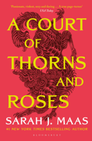 Download and Read Online A Court of Thorns and Roses
