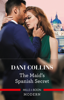 Dani Collins - The Maid's Spanish Secret artwork