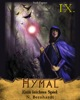 Der Hexer von Hymal, Buch IX - Kein leichtes Spiel