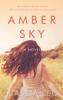 Cassia Leo - Amber Sky artwork