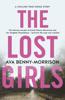 Ava Benny-Morrison - The Lost Girls artwork