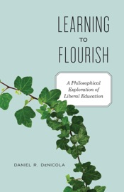 Download and Read Online Learning to Flourish
