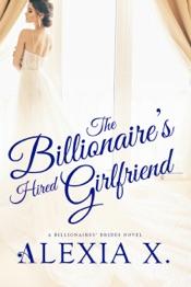 The Billionaire's Hired Girlfriend