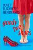 Janet Elizabeth Henderson - Goody Two Shoes bild