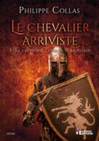Le chevalier, l'évêque et la putain ebook Download