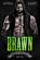 Brawn (Book 1)