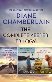 The Complete Keeper Trilogy PDF Download