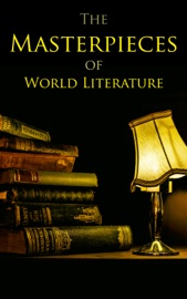 The Masterpieces of World Literature PDF Download
