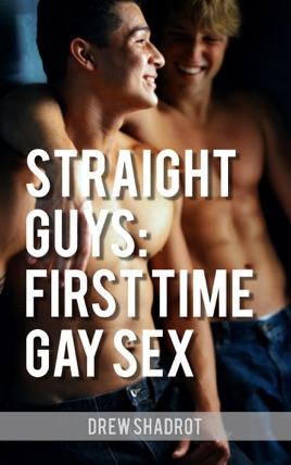 Massage wird zum schwulen Sex
