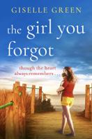 Giselle Green - The Girl You Forgot artwork