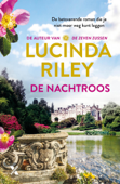 Download and Read Online De nachtroos