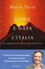 Come è nata l'Italia - Mario Tozzi