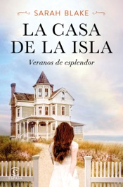 Download La casa de la isla