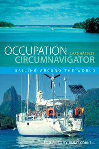 Occupation Circumnavigator Book Cover