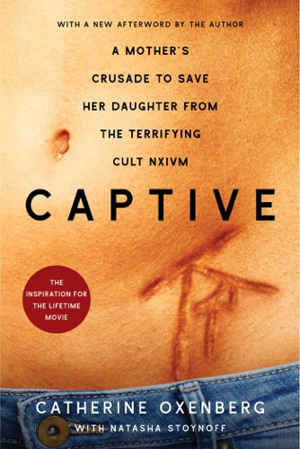Catherine Oxenberg - Captive