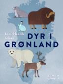 Dyr i Grønland