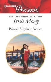 Prince S Virgin In Venice Trish Morey Pdf Download Ebooklibrary