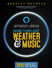 More Than Just Weather And Music