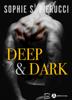 Sophie S. Pierucci - Deep and Dark illustration