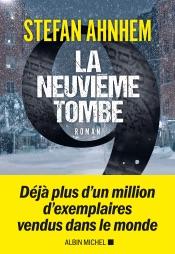 Download La Neuvième Tombe