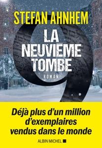 La Neuvième Tombe Book Cover