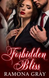 Forbidden Bliss