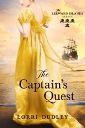 Download The Captain's Quest