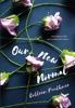 Colleen Faulkner - Our New Normal artwork