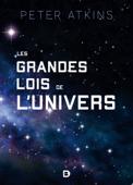 Les grandes lois de l'univers