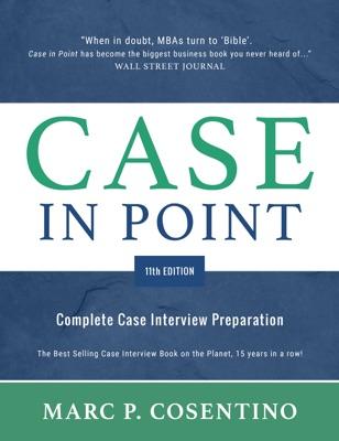 Case in Point 11
