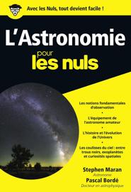 L'Astronomie pour les Nuls, édition poche