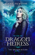 The Dragon Heiress: The Dragon Realms, Book 1
