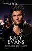 Interludio con el jefe - Katy Evans